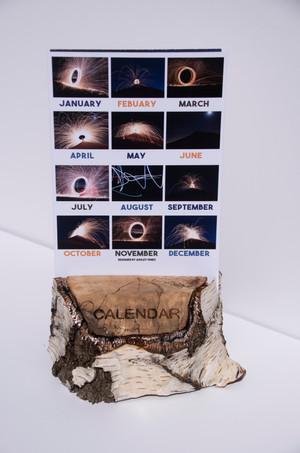 2018 calendar_14.JPG