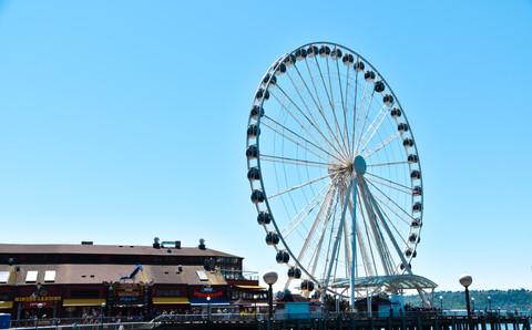Seattle trip  (9 of 10).jpg