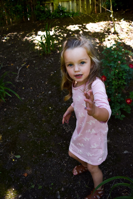 lily at easter (1 of 1).jpg