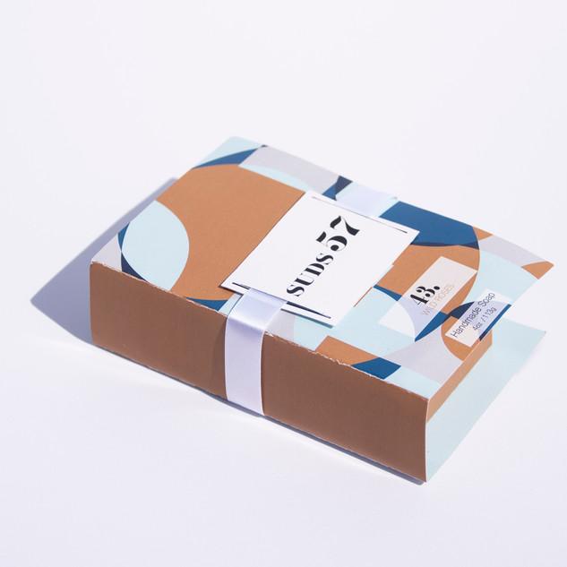 suds 57 packaging _9.JPG