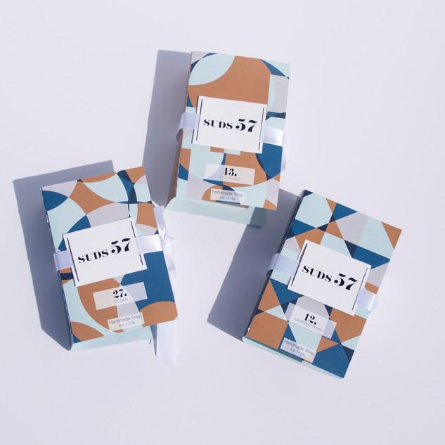 suds 57 packaging _1.JPG
