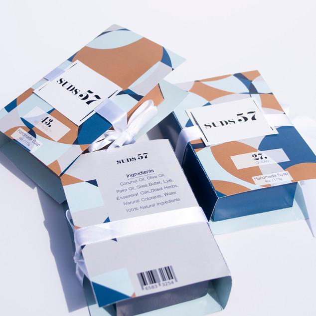 suds 57 packaging _15.JPG