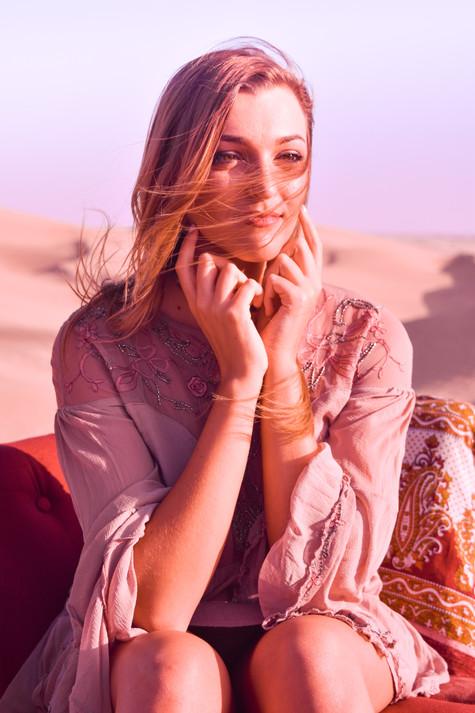 More desert pics  (11 of 14).jpg