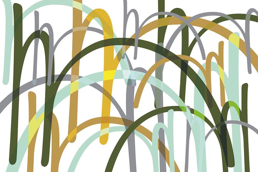 Background pattern -06.jpg