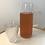 "Thumbnail: ""Calla Lilly"" CoffeePot Cold Brew Kaffebrygger 1.5L"