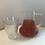 "Thumbnail: ""Bromeliad"" CoffeePot Cold Brew Kaffebrygger 850ml"