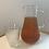 "Thumbnail: ""Begonia"" CoffeePot Cold Brew Kaffebrygger 1.5L"