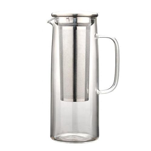 """Calla Lilly"" CoffeePot Cold Brew Kaffebrygger 1.5L"