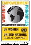 ONU Women's.png