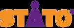 Logo Roxo.png