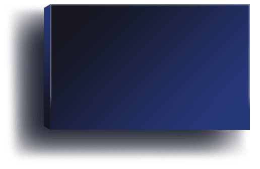 RVC2_smallbox-compressor.png
