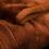 Thumbnail: 法蘭絨電子恆溫被(單人)