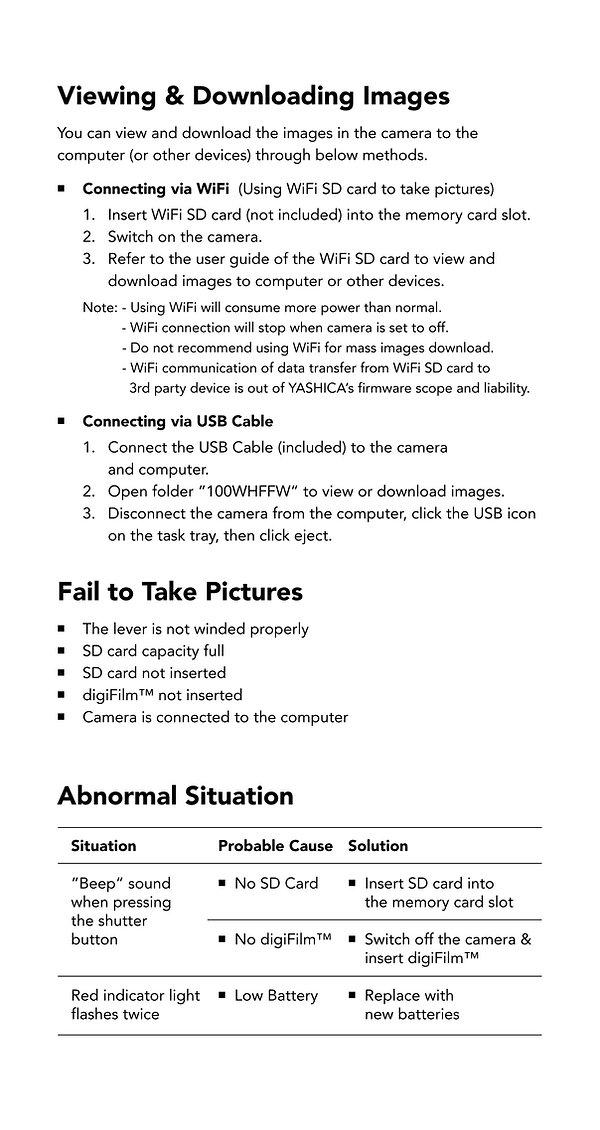 EN Y35 learn more-04.jpg