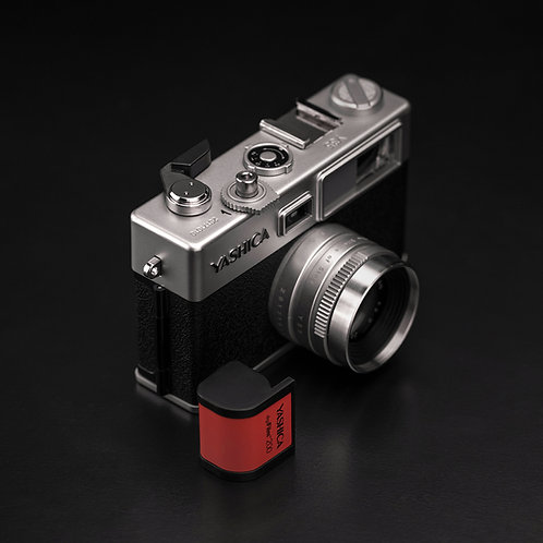 digiFilm camera Y35 Launch Combo
