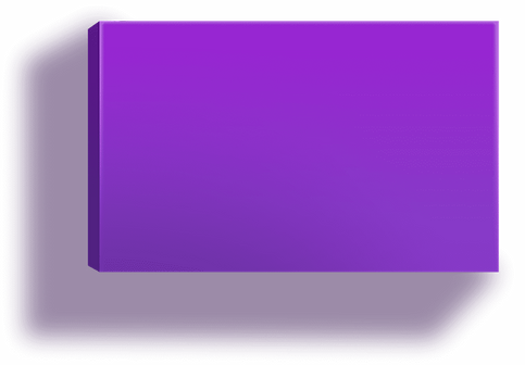 JNC_3_0 (1).png