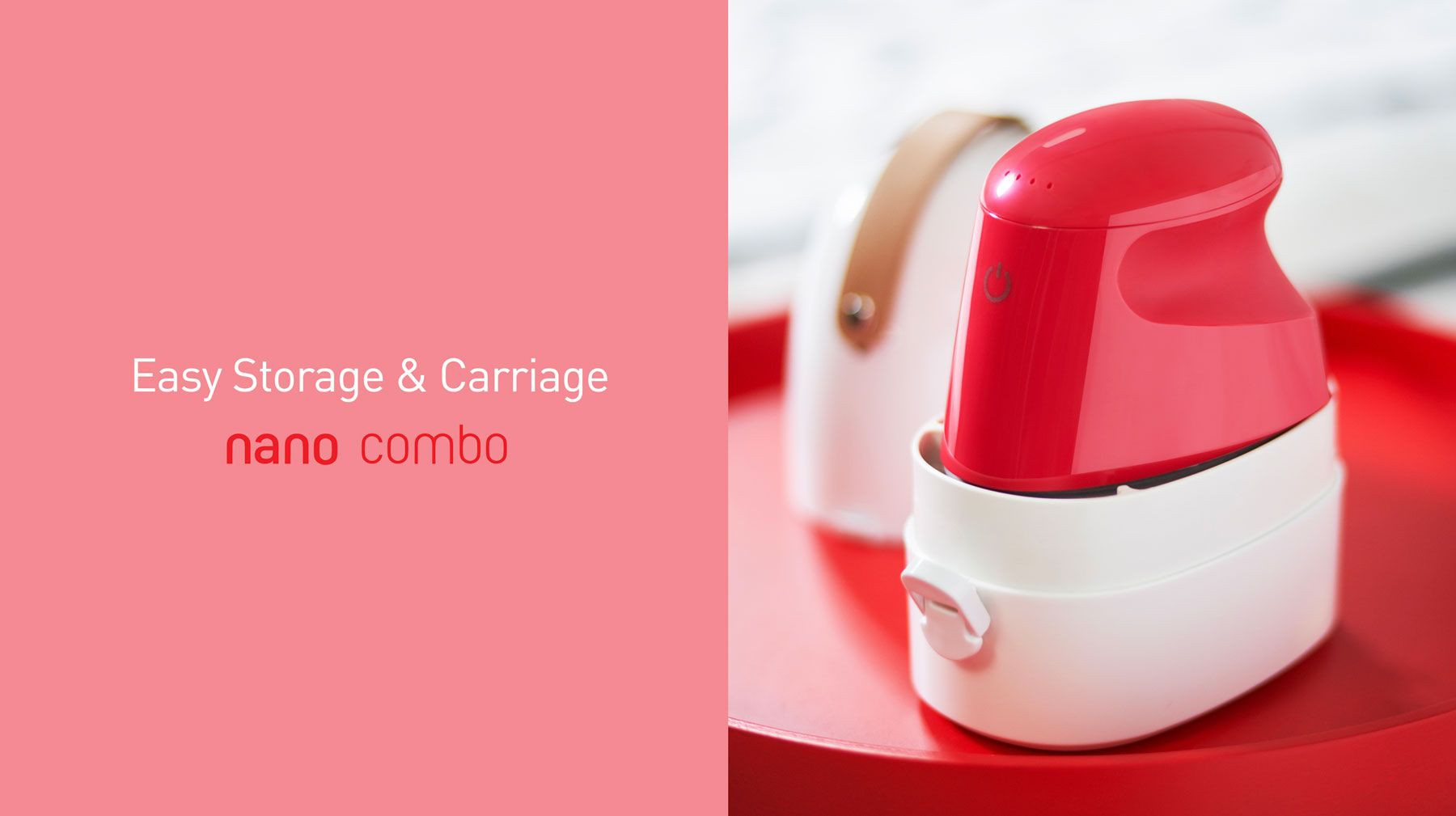 JNC-nano-combo_sales-Kit_3-14-compressor