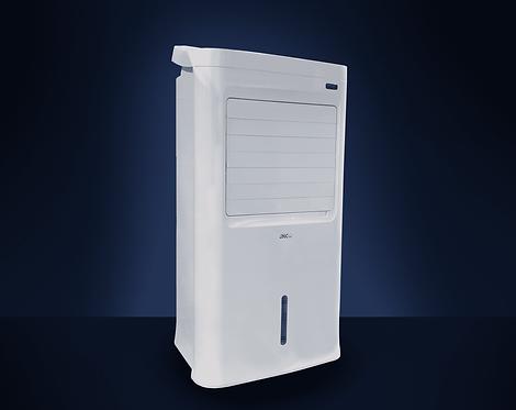 JNC 水觸媒冷暖風機 - JNC Air Cooler & Heater