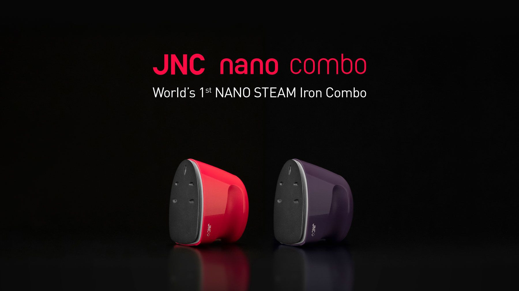JNC-nano-combo_sales-Kit_3-03-compressor