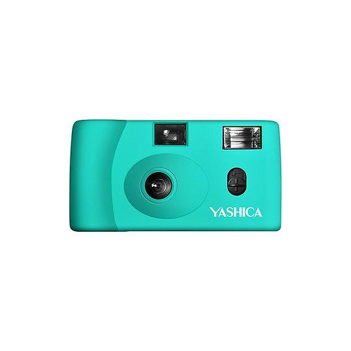 MF-1 Snapshot Art Camera Set