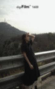YASHICA Y35-26.jpg