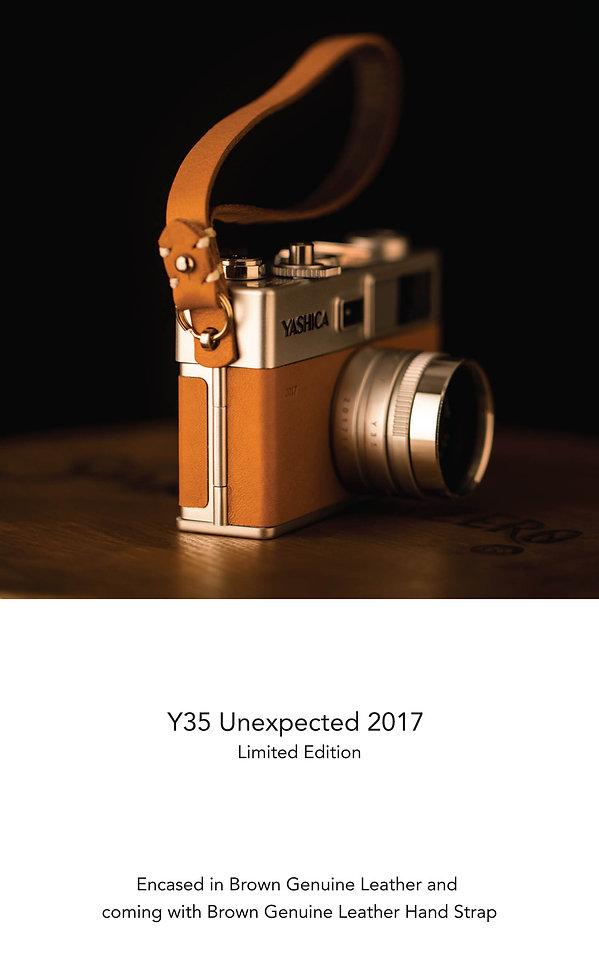 YASHICA Y35-36.jpg