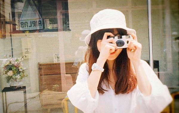 ks_visual_05.jpg