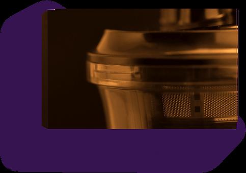 sj_i-compressor.png