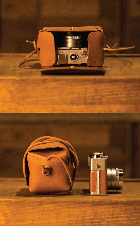 Y35 accessories-04.jpg