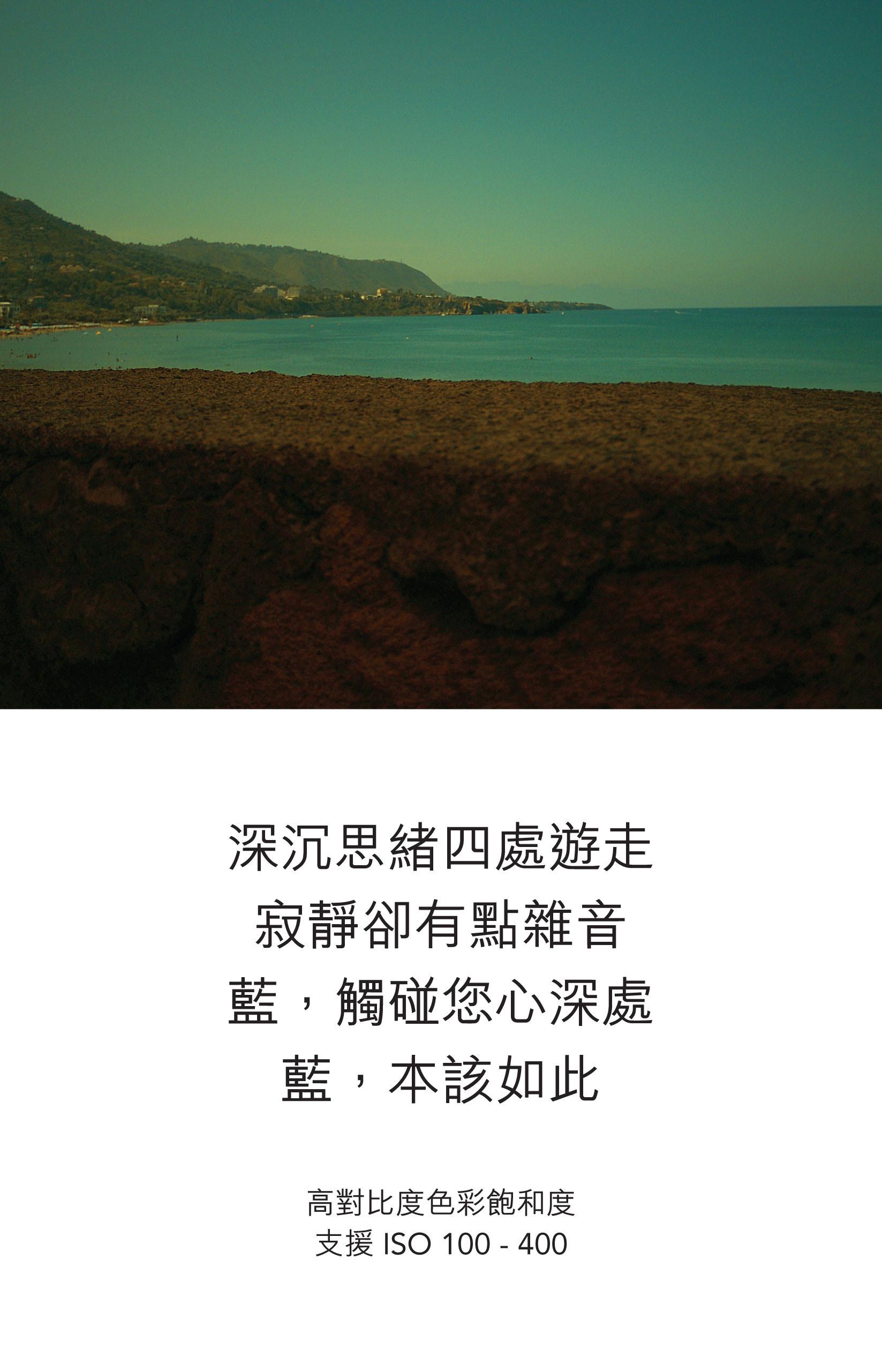 JD-Y35-HK_part-1-18.jpg