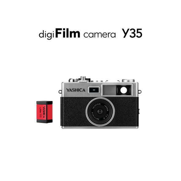 EN Y35 learn more-01.jpg