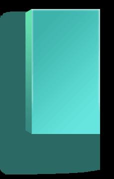 miniboxa-compressor.png