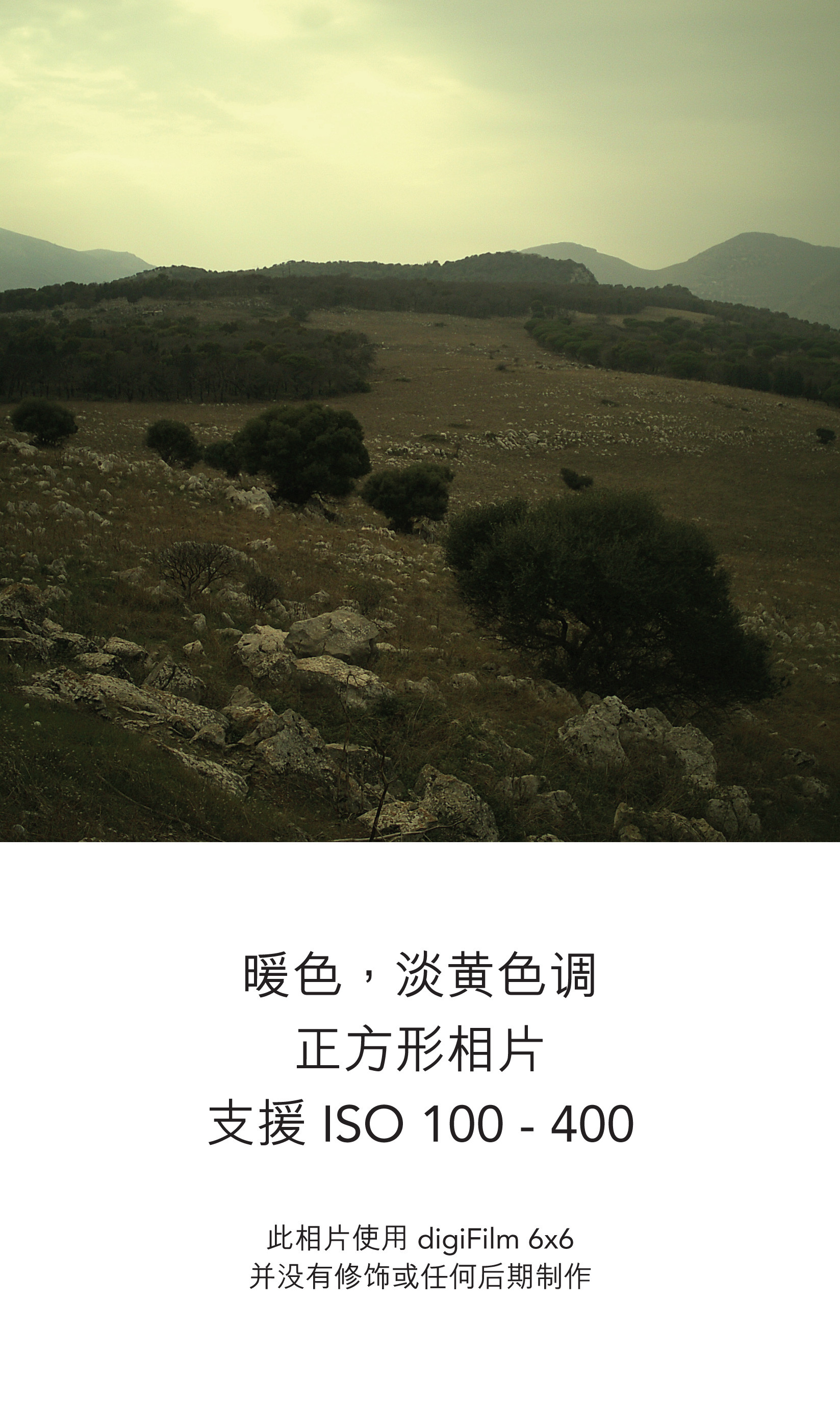 Y35-CN_part-1-22.jpg