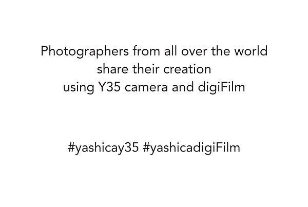 #yashicay35_1105-07.jpg
