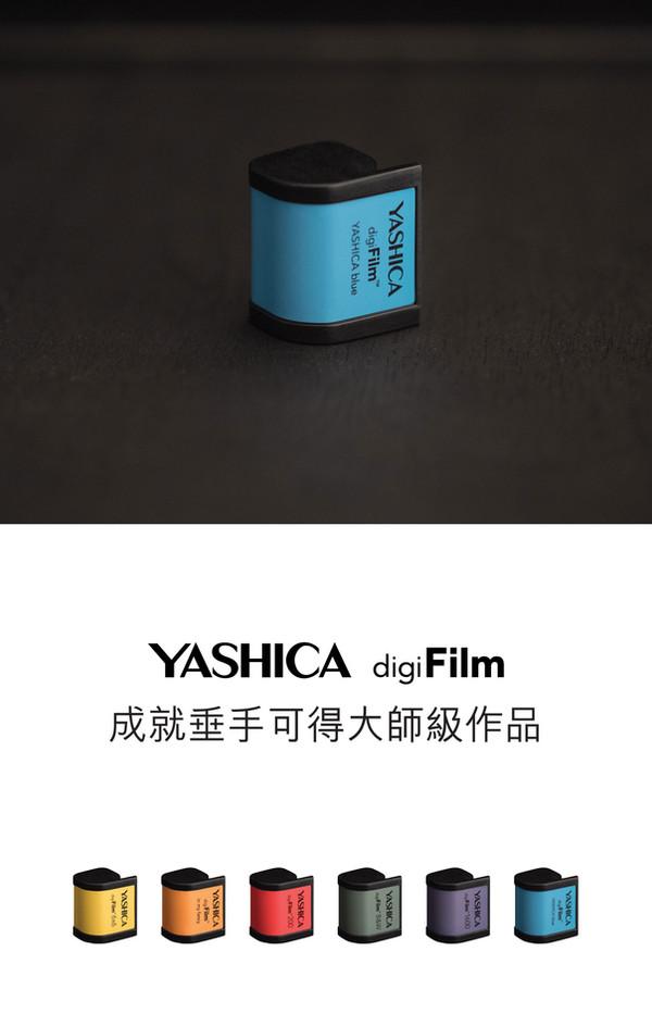 JD-Y35-HK_part-1-02.jpg