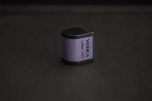digiFilm 1600