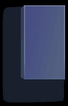 wok_minibox-compressor.png