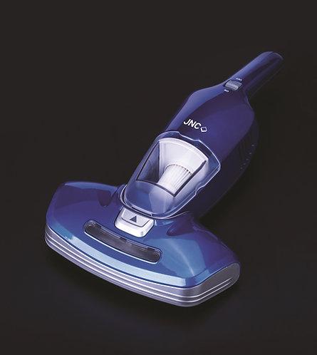 3 合 1 除塵蟎 UV 吸塵機 - 3-in-1 Dust mite UV vacuum cleaner