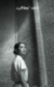 YASHICA Y35-16.jpg