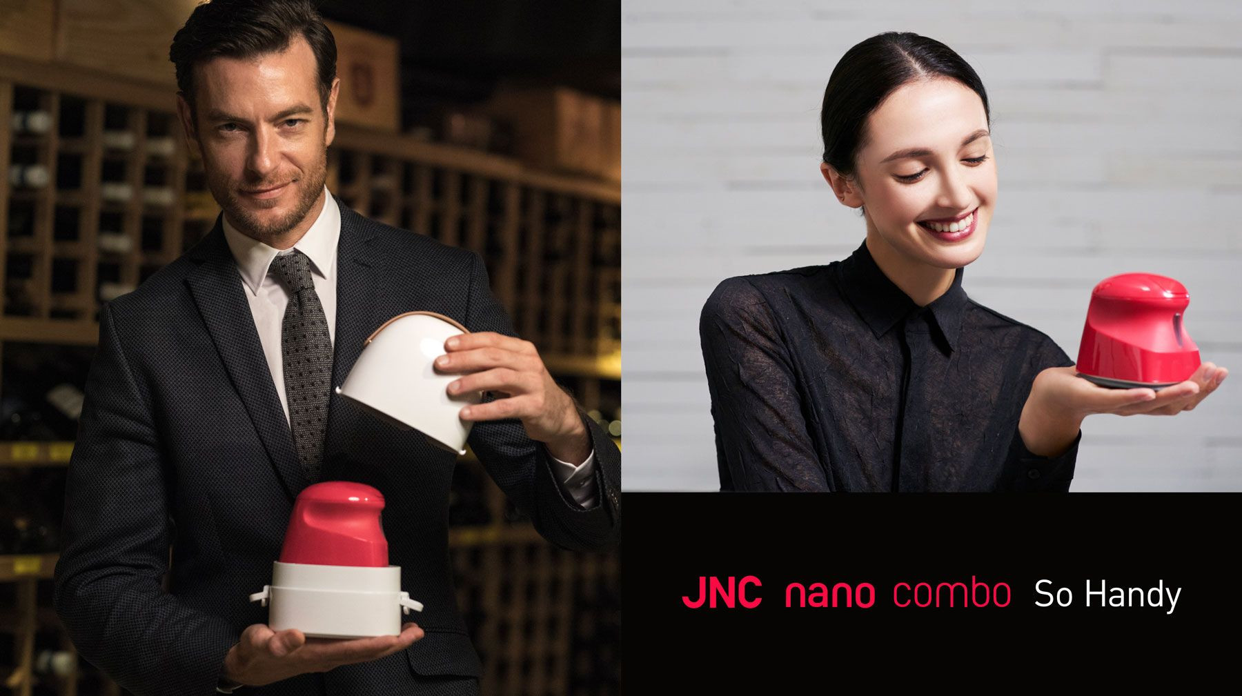 JNC-nano-combo_sales-Kit_3-13-compressor