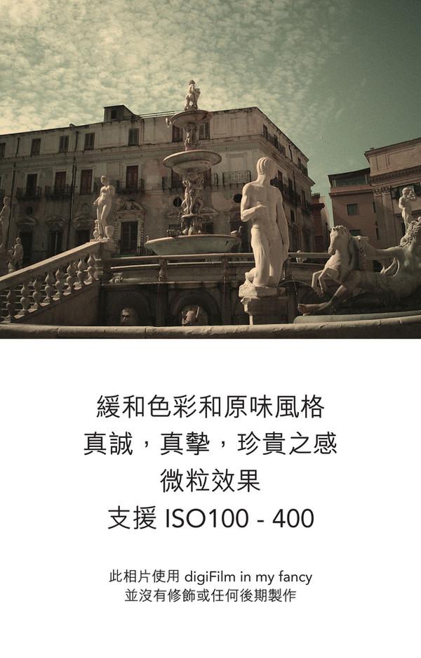 JD-Y35-HK_part-1-15.jpg