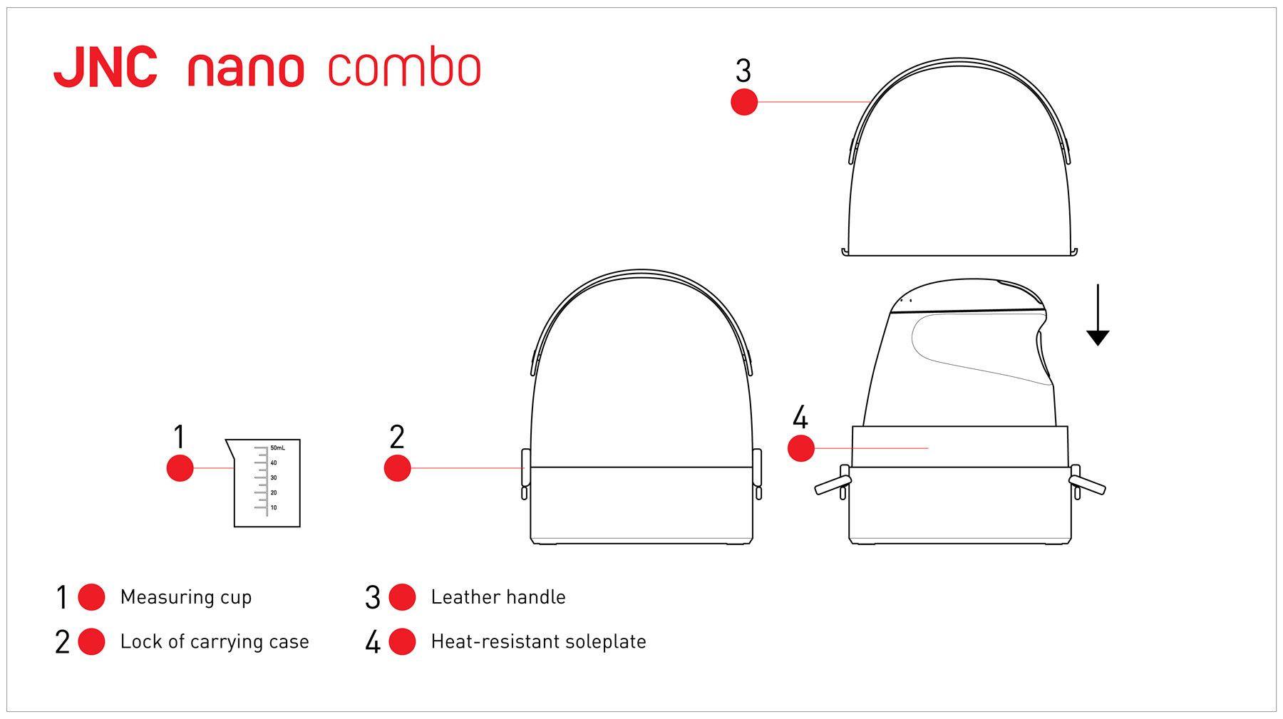 JNC-nano-combo_sales-Kit_3-23-compressor