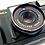 Thumbnail: MF-2 Camera Super DX
