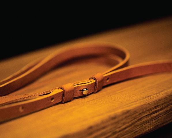 Y35 accessories-07.jpg