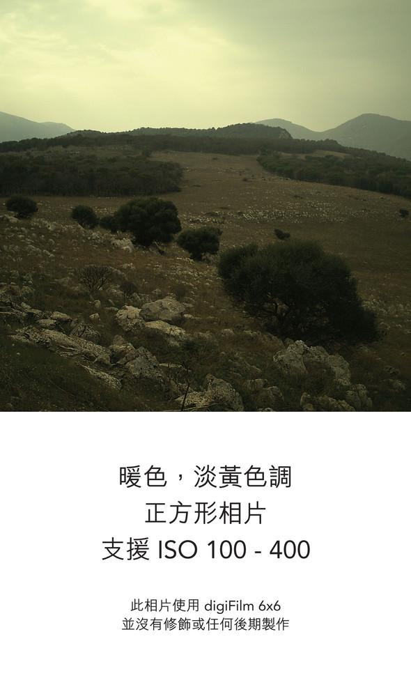 JD-Y35-HK_part-1-22.jpg