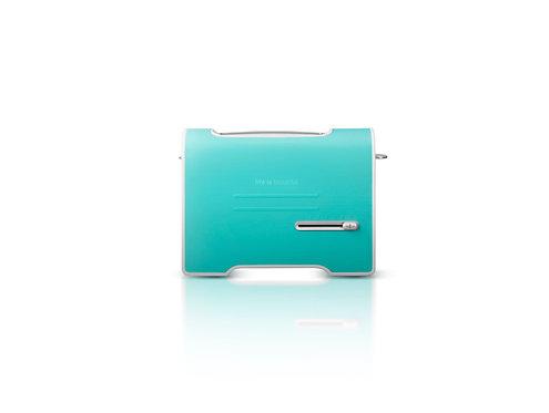 Beautiful 時尚家廚 - 多士爐 (Toaster)