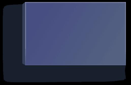 wok_smallbox-compressor.png