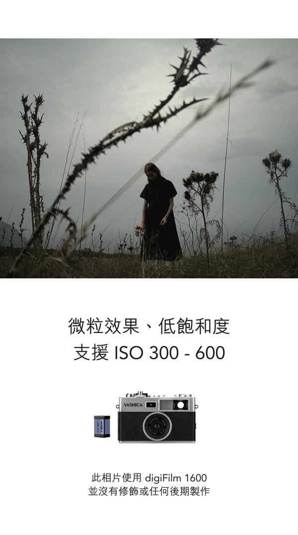 JD-Y35-HK_part-1-19.jpg