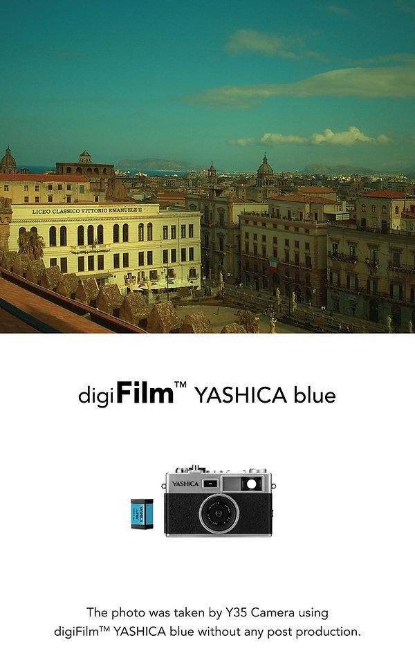 YASHICA Y35-19 a.jpg