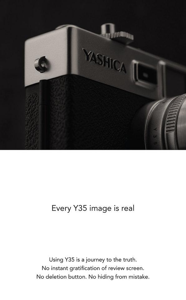 Y35 master_part1_1106_1-10.jpg