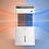 Thumbnail: JNC 水觸媒冷暖風機 - JNC Air Cooler & Heater
